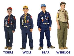 Pack_407_uniforms-300x230