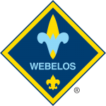 Webelos / Arrow of Light