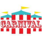 Cub Carnival
