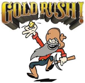 gold rush cub scout overnight camp cub pack 110